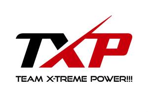 txp-banner