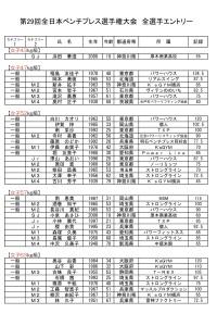 55A3F104-FE0F-4DEA-B751-80E97D2A2C40