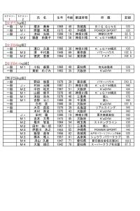 D14B8DCC-411D-4573-99C2-E74C7B440A54
